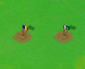 new-country-flags