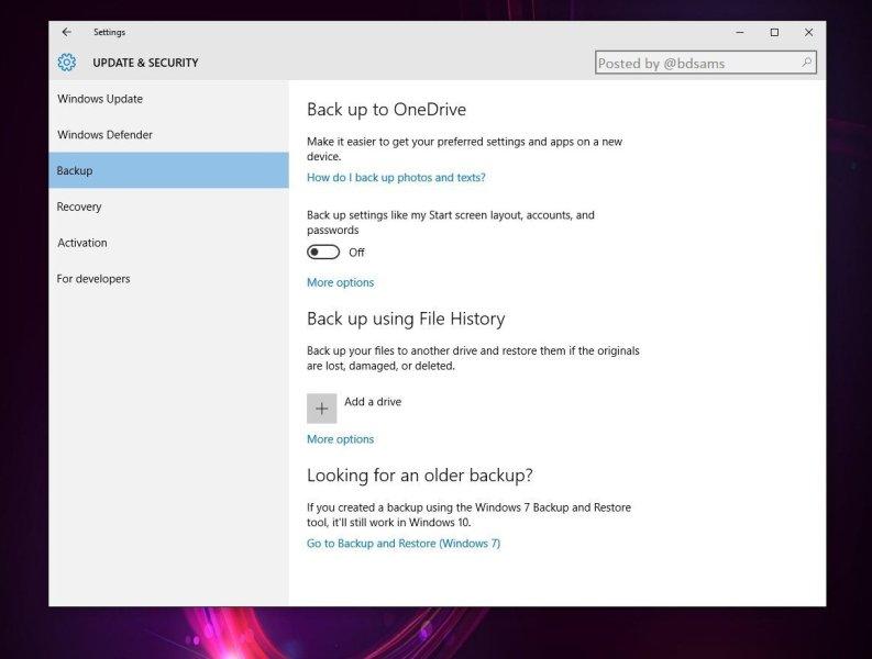 onedrive-copia-seguridad-windows-10 2
