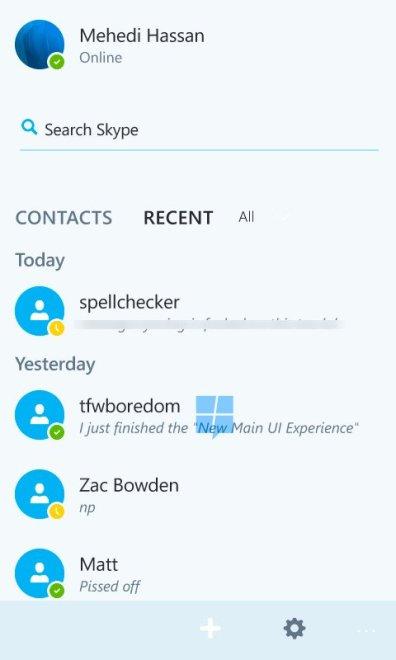 skype-uwp-windows-10-mobile-2