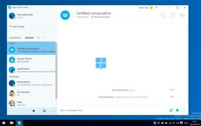skype-uwp-windows-10-pc-15