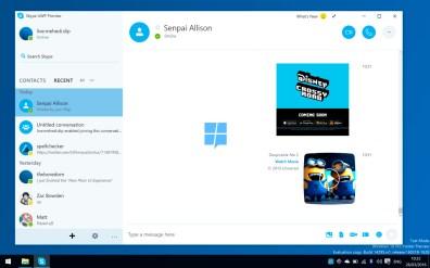 skype-uwp-windows-10-pc-6