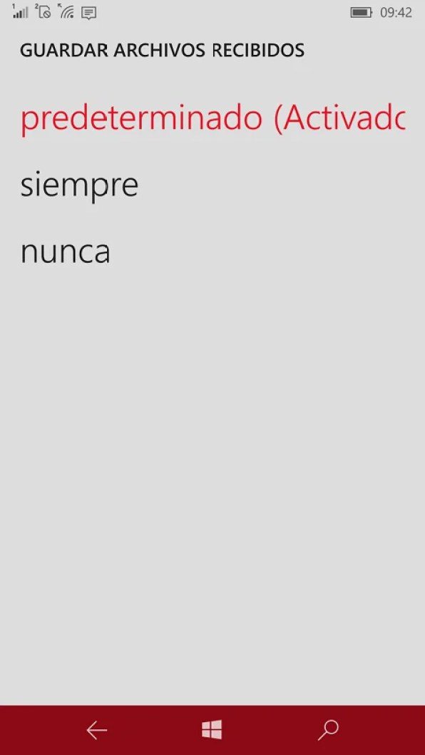 whatsapp beta windows 1