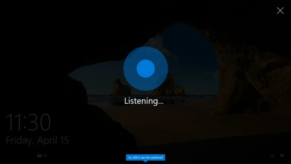 Build 14328 for PC 4