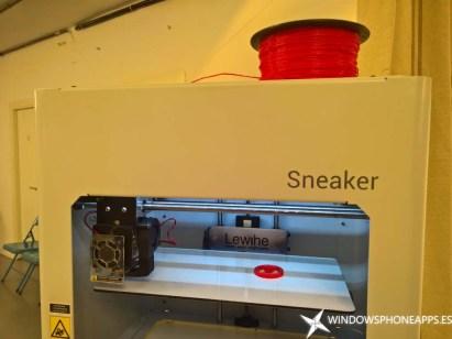 Impresora-3D (2)