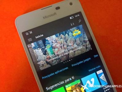 Lumia 650-1