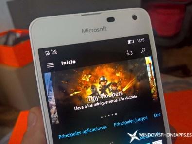 Lumia 650-3