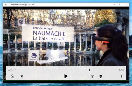 VideoPlayerLight