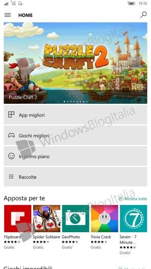 Windows-Store-Mobile-10