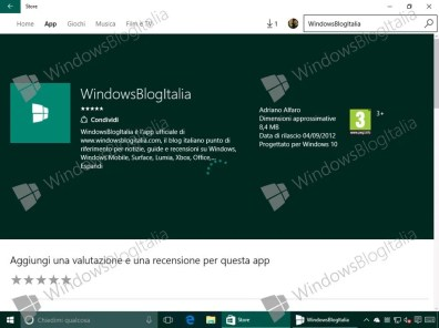 Windows-Store-PC-tablet-8