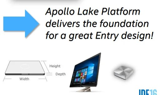 apollo lake chip (1)