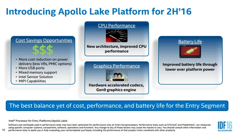 apollo lake chip (2)