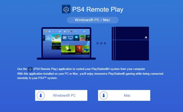 playstation-remote-play