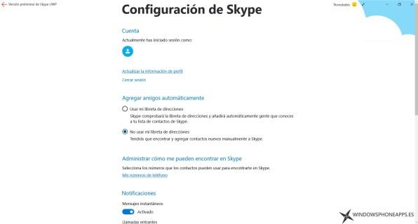 skype-uwp-2