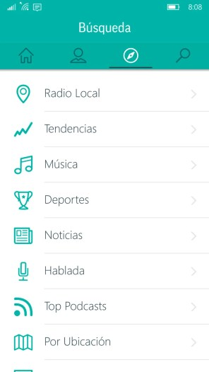 tunein_radio_windows_10_mobile_3