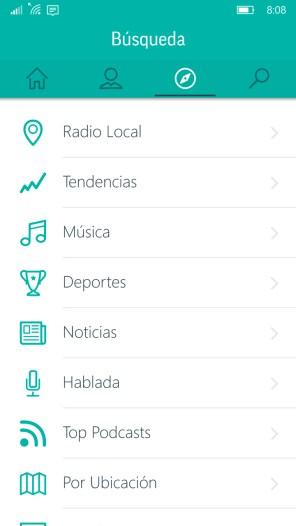 tunein_radio_windows_10_mobile_3
