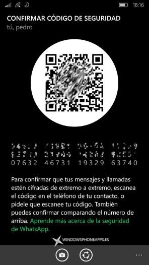 whatsapp-encriptado-2