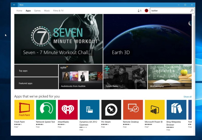 windows-store-filtrada-5
