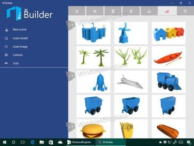 3D-Builder-Windows-10-10