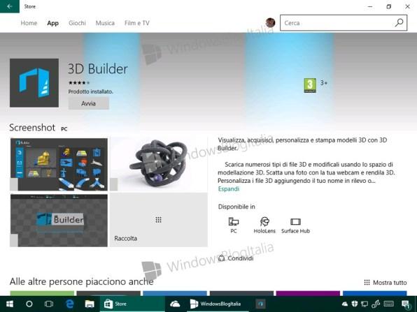 3D-Builder-Windows-10-29