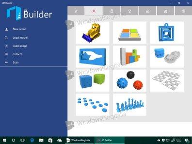 3D-Builder-Windows-10-6