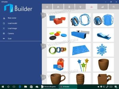 3D-Builder-Windows-10-9