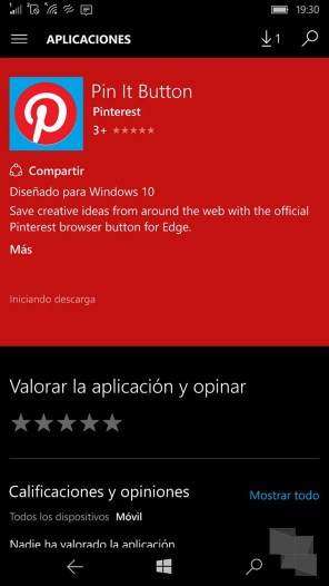 Boton-Pin-It-Pinterest-Edge-Windows-10-Mobile-2
