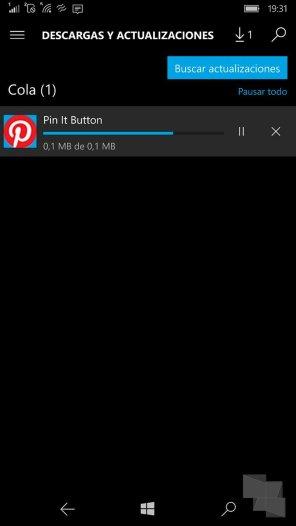 Boton-Pin-It-Pinterest-Edge-Windows-10-Mobile-3