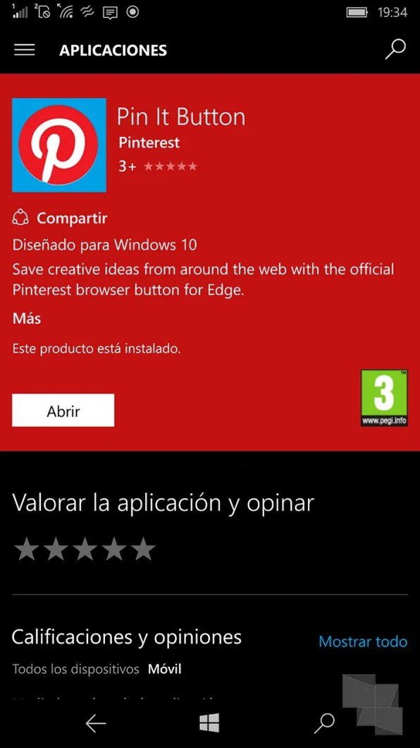 Boton-Pin-It-Pinterest-Edge-Windows-10-Mobile-5