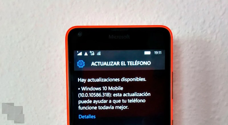 Build-10586.318-Windows-10-Mobile-Actualización-Acumulativa