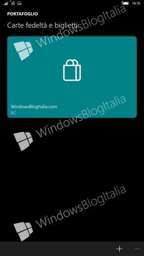 Cartera-Wallet-Microsoft-Windows-10-10