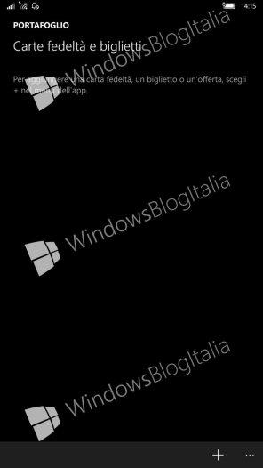 Cartera-Wallet-Microsoft-Windows-10-2