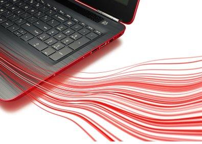 HP Pavilion Laptops 1