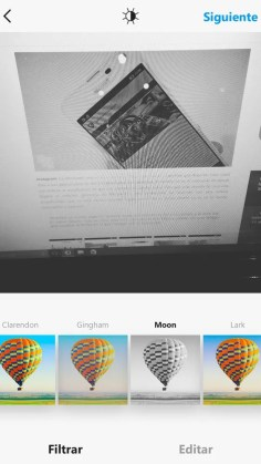 Instagram-nuevo-diseño-Windows-10-Mobile-3