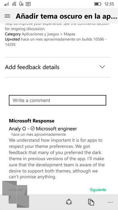 Mapas-de-Windows-10-soporte-tema-oscuro-3