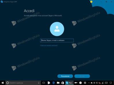 Skype-UWP-Windows-10-PC-e-tablet-12