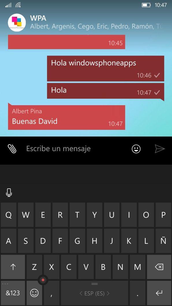 WhatsApp-Beta-nuevo-boton-enviar-mensajes-4