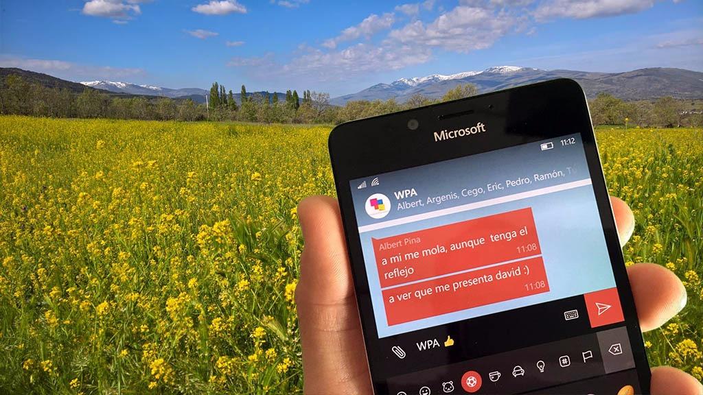 WhatsApp-beta-portada-nuevo-boton-enviar-mensajes