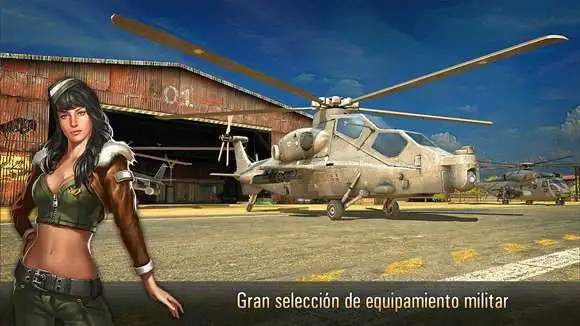 battle helicopters1