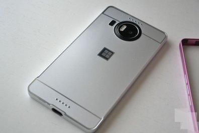 carcasas-lumia-950-xl-2