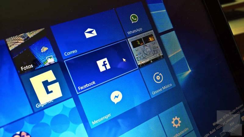 facebook-inc-windows-10