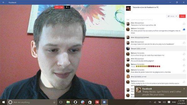 facebook-live-ao-vivo-windows-10-como-fazer-usar-4