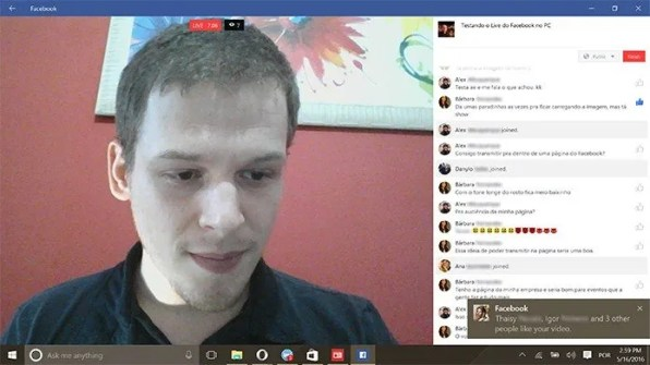 facebook-live-ao-vivo-windows-10-como-fazer-usar-4