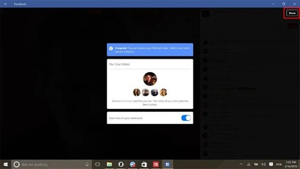 facebook-live-ao-vivo-windows-10-como-fazer-usar-6