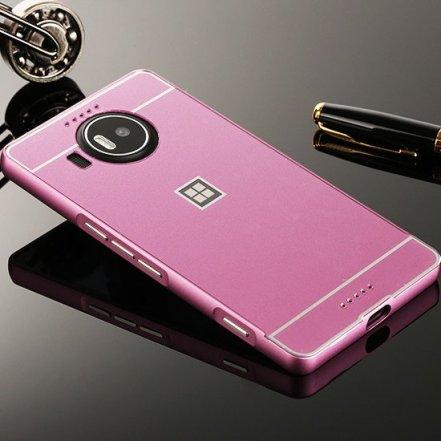 for-microsoft-lumia-950-950-xl-ultra-slim-bling-metal-aluminum-alloy-frame-acrylic-plastic-back_(2)