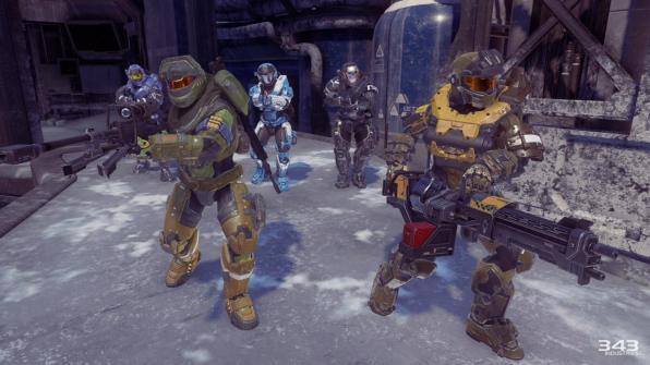 h5-guardians-reach-armor-hero-squad