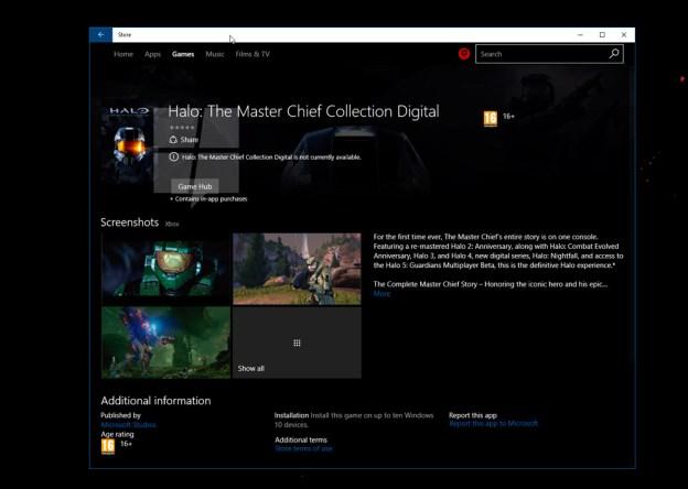 juegos-tienda-xbox-en-la-tienda-windows-10-pc-halo-the-master-chief-collection