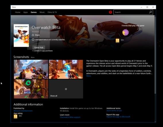 juegos-tienda-xbox-en-la-tienda-windows-10-pc-overwatch-beta