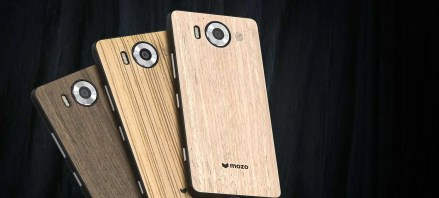 wooden-line-NEW
