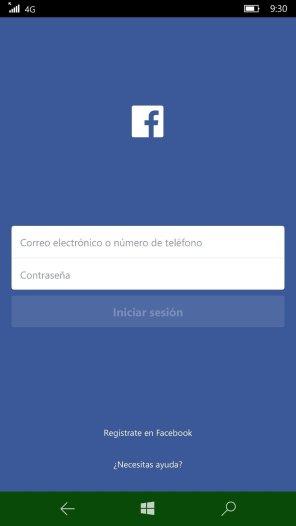 facebook beta (2)