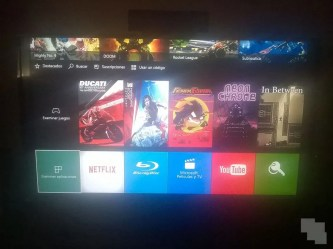 xbox-one-nueva-build-2